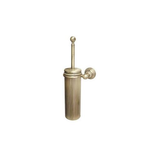 Canova Ершик для туалета, подвесной, бронза, CA22192
