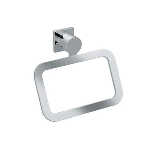 Allure Кольцо для полотенце, Grohe 40339000