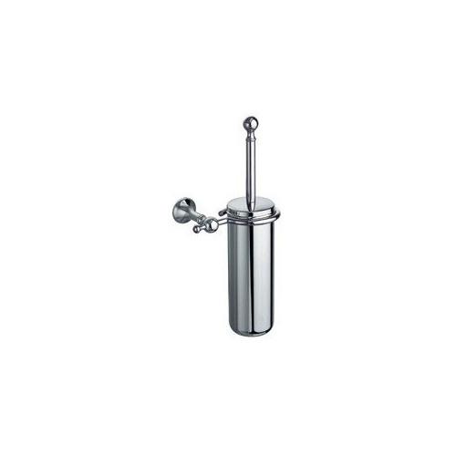 Regency Ершик для туалета подвесной, хром, RE22151