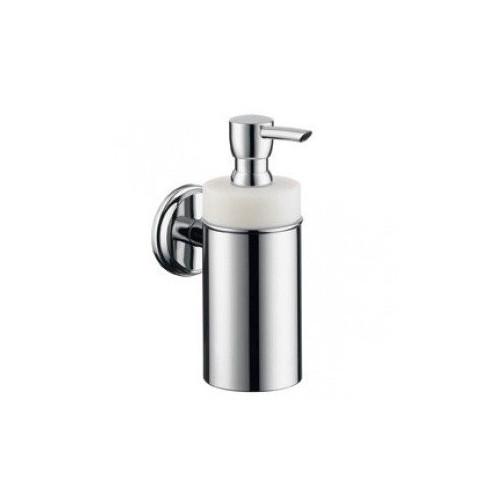 Logis Classic Дозатор для жидкого мыла, Hansgrohe 41614000