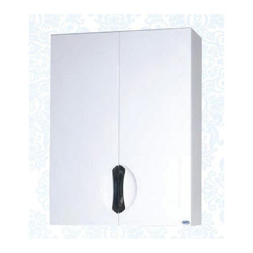 Лагуна-50 шкаф подвесной, 50 см, белый, Bellezza