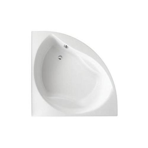 Ванна акриловая симметричная 145 x 145, Presquile, Jacob Delafon