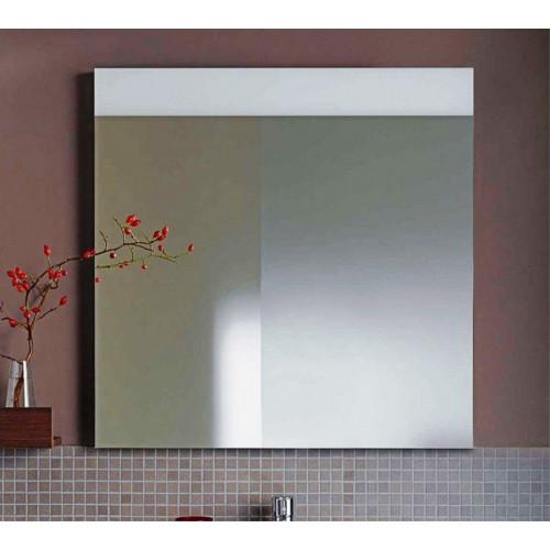 Зеркало 80см с подсветкой Duravit Durastyle