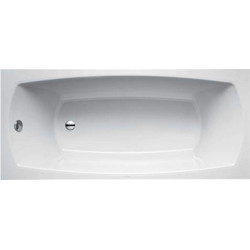Ванна 170x75 My Art UBQ 170 MYA 2V-01, с ножками, Villeroy & Boch