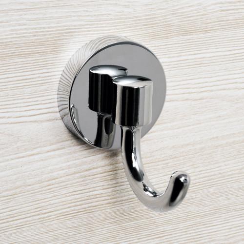 Крючок для ванной Wasser Kraft Серия Rhein К-6223