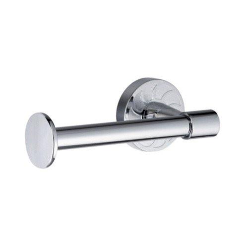 Держатель туалетной бумаги, Issen, WasserCraft, K-4096