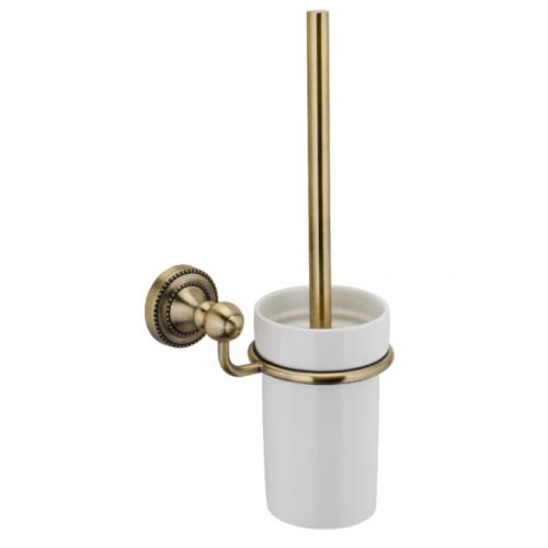 Ерш для туалета Fixsen Antik FX-61113