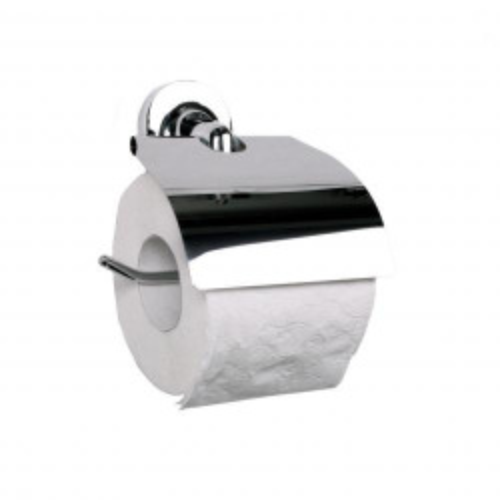 Держатель туалетной бумаги Nofer 16417.В