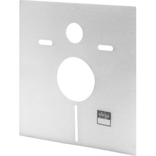 Звукоизоляционная панель для унитаза Viega Модель 8310.51