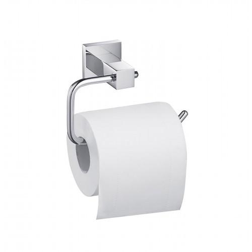 Держатель туалетной бумаги хром Timo Selene 10041/00