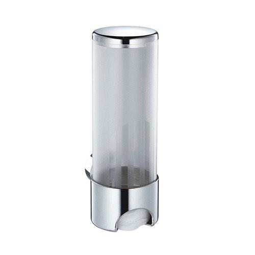Диспенсер для ватных дисков Wasser Kraft K-1079