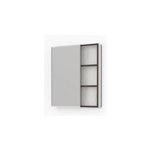 Зеркальный шкаф Винтер 55 Kaksa