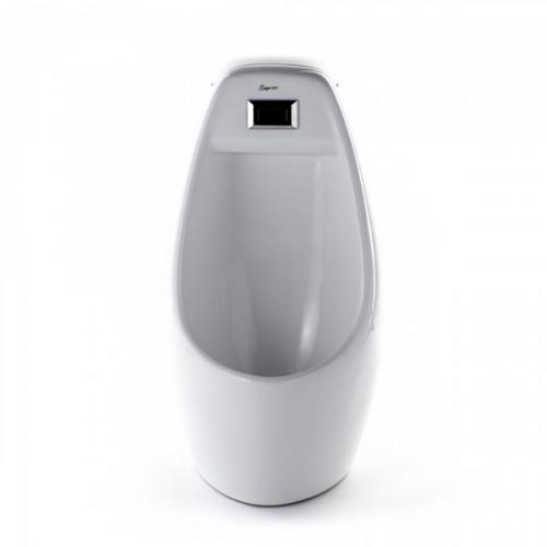 Писсуар автоматический (Сенсорный) настенный, Laguraty ZT-511
