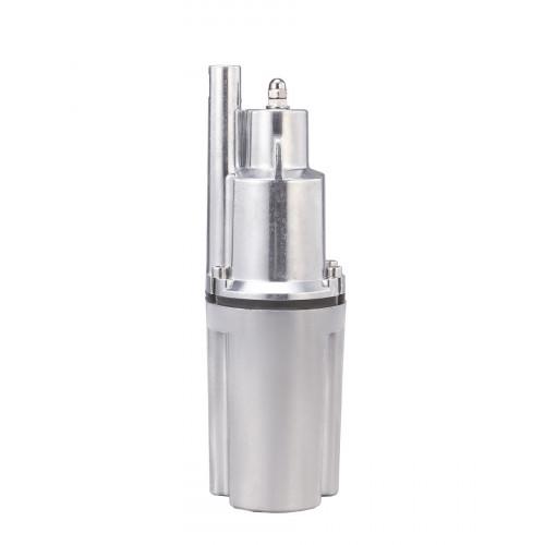 Вибрационный насос Vodonos c верхним водозабором 10м 180Вт