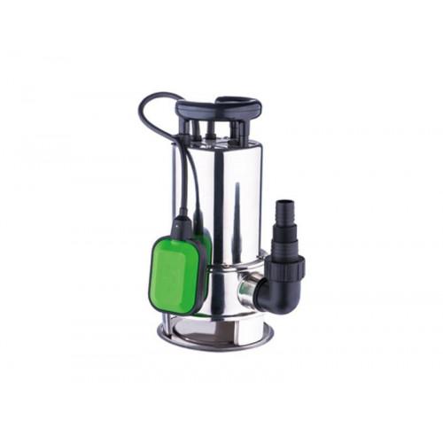 Дренажный насос для грязной воды DN 175/7 550Вт OASIS