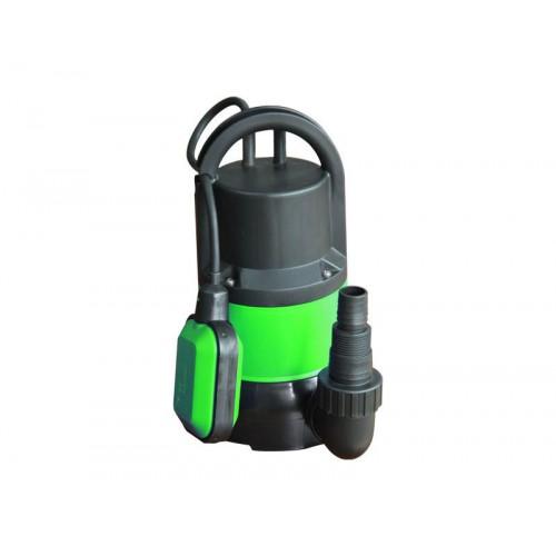 Дренажный насос для чистой воды DN 220/14 660Вт OASIS