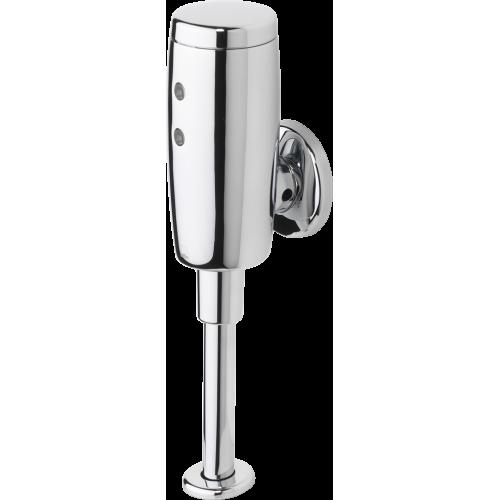 Смывное устройство для писсуара, 6 V, Bluetooth Oras Electra