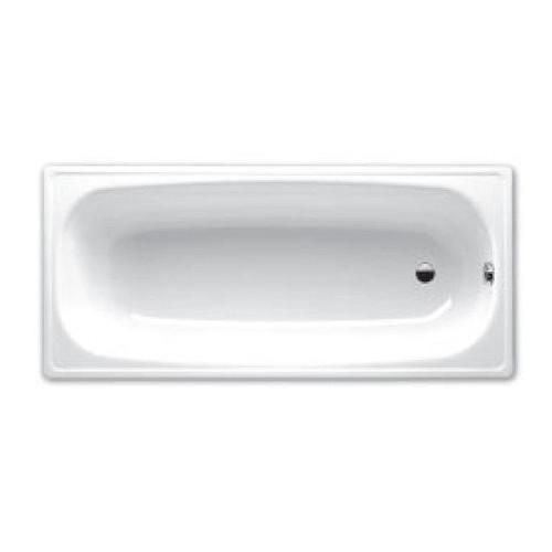 """Ванна стальная 120x70 BLB """"Europa"""", B20ESLS"""