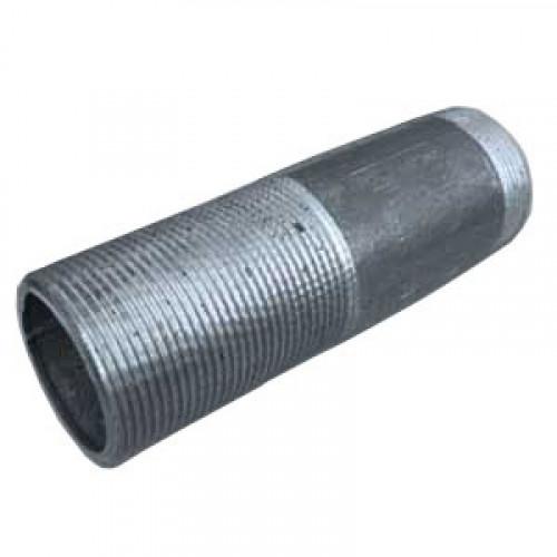 Сгон сталь Ду-15 L- 90 мм