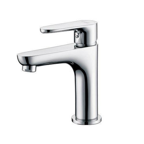 Leine 3504 Смеситель для раковины Wasser Kraft