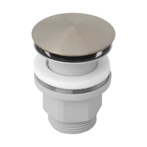 Донный клапан инокс OMNIRES A64IN