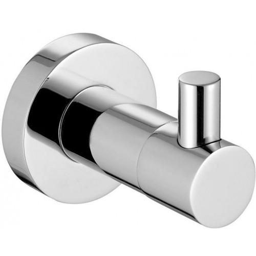 Крючок для полотенец хром OMNIRES MODERN PROJECT MP60110CR