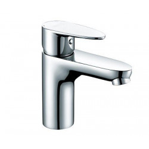 Leine 3503 Смеситель для раковины, WasserKRAFT