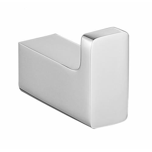 Крючок для полотенец хром OMNIRES NELSON NL80110CR