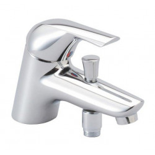 Смеситель на борт ванны Ceraplan New, Ideal Standard