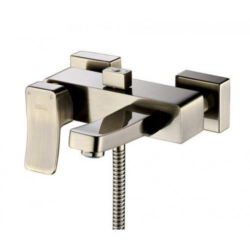 Смеситель для ванны Exter 1601 WasserKraft