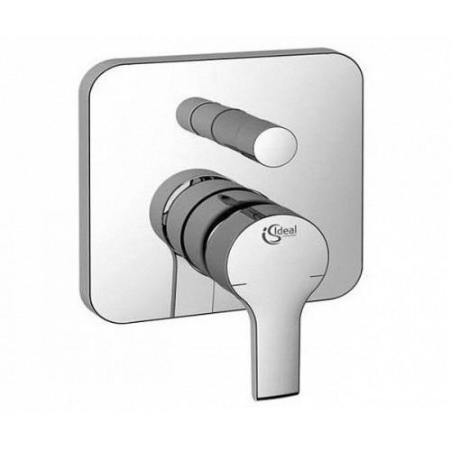 Встраиваемый смеситель для ванны/душа Active, Ideal Standard B8652AA