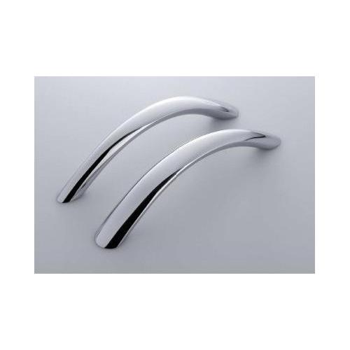 Ручки для стальных ванн Laufen