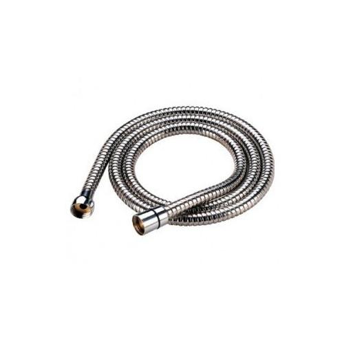 Душевой шланг A50211 нержавеющая сталь, 2 м, IDDIS