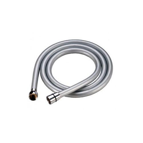 Душевой шланг A50711 ПВХ усиленный, 2 м, IDDIS
