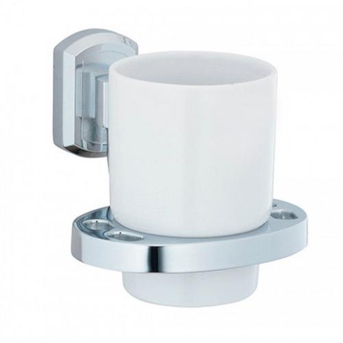 Подстаканник керамический Wasser Kraft Oder К-3028C