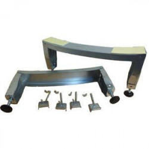 Ножки стальные для ванн BLB 3,5мм и простых, прикручивающиеся, APMROS100