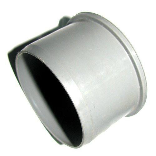 Заглушка ПНД 50 мм