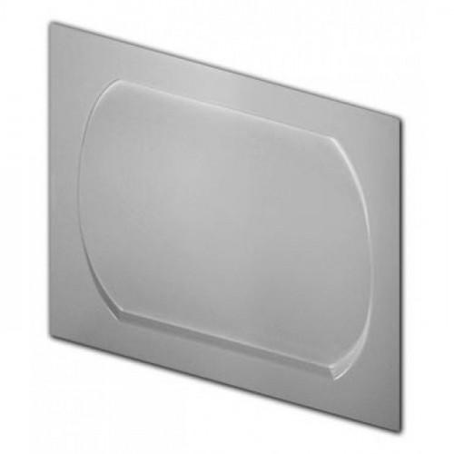 Торцевая панель 700 для ванн , 1MarKa