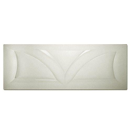 Фронтальная панель Elegans, Modern,1400, 1MarKa