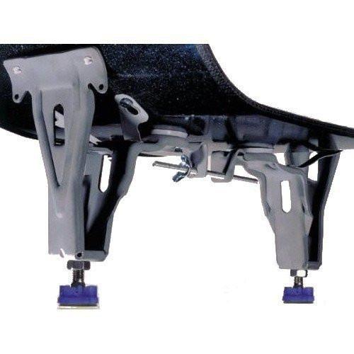 Ножки специальные MOD5032 для ванн Classic Duo и Centro Duo, KALDEWEI 581670000000