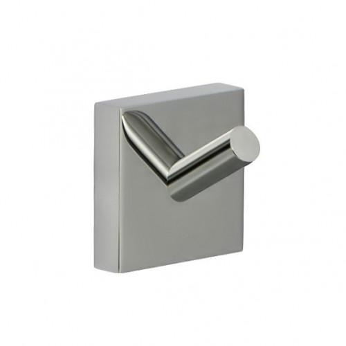 Крючок одинарный, Edifice,IDDIS,EDISB10i41
