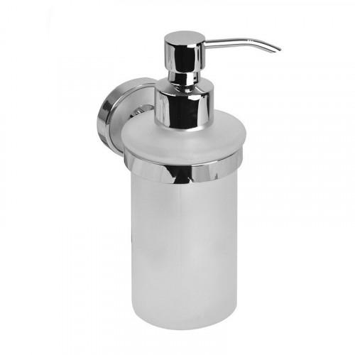 Дозатор для жидкого мыла , Edifice,IDDIS,EDIМBG0i46