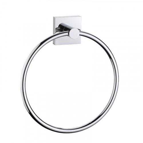 Полотенцедержатель кольцо , Edifice,IDDIS, EDISBO0i51