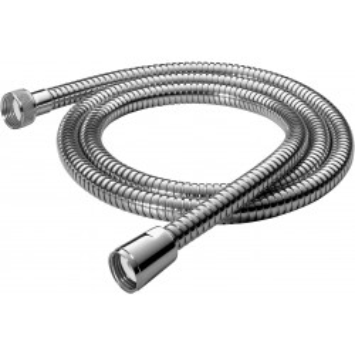 Шланг для душа 125см металлический, Metalflex, Ideal Standard, A2403AA
