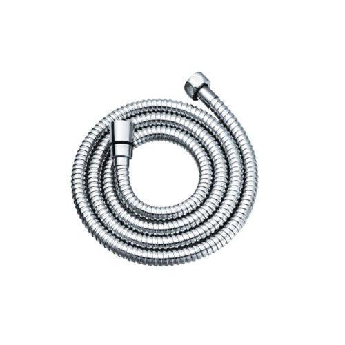 Шланг для душа 1000 мм WasserKraft А056