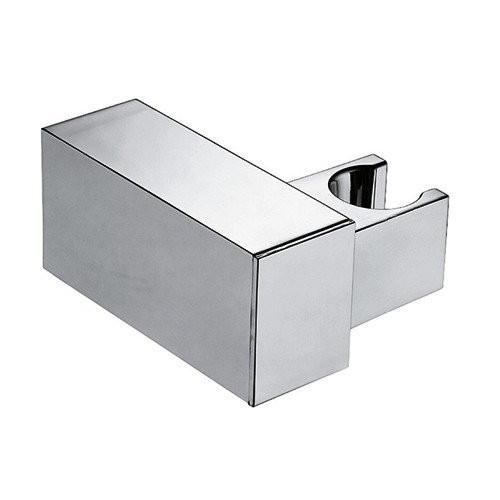 Настенный поворотный держатель лейки WasserKraft, A011