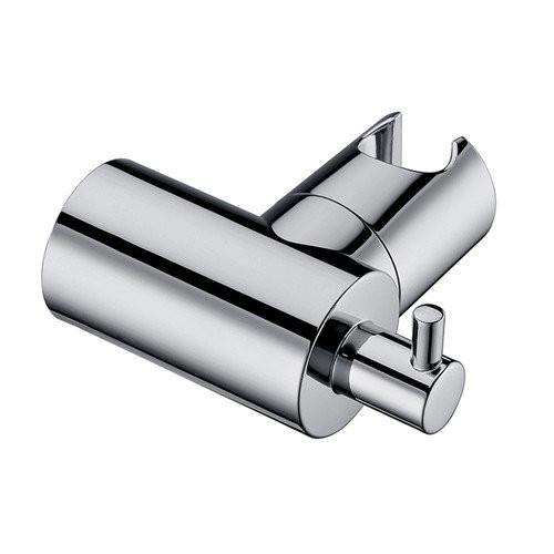 Настенный держатель лейки с крючком WasserKraft, A013