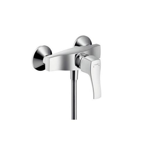Смеситель для душа, Metris Classic, Hansgrohe 31672000