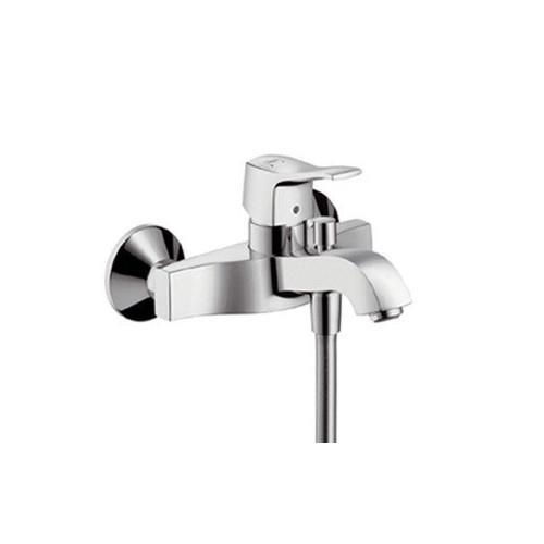 Смеситель для ванны, Metris Classic, Hansgrohe 31478000