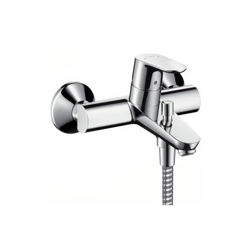 Смеситель для ванны, Focus, Hansgrohe 31940000